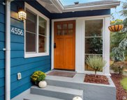 4556 12th Ave S, Seattle image