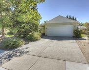 1640 Westfield Ave, Reno image