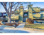 3785 Birchwood Dr Unit 65, Boulder image