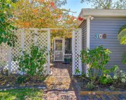 306 Hamilton Avenue, Safety Harbor image