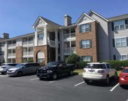 3762 Citation Way Unit Unit 1036, Myrtle Beach image