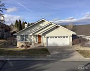 6144 Carriage House way, Reno image