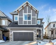 178 Coopersfield Way, Airdrie image