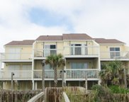 1402 Sand Dollar Court Unit #1402, Kure Beach image