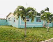 20100 Nw 13th Ave, Miami Gardens image