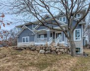 14822 Walker Place, Minnetonka image