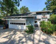 137 W Holly Trail, Southern Shores image