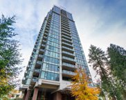 7088 18th Avenue Unit 2507, Burnaby image