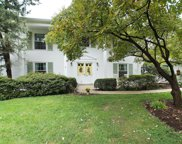 202 River Bend  Circle, Chesterfield image