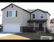 414 S 1400  W, Spanish Fork image