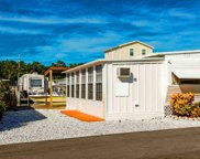 6099 Overseas Highway Unit 72, Marathon image