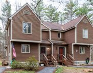20A Lindsey Way, Goffstown image