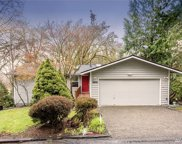 8940 142nd Ave NE, Redmond image