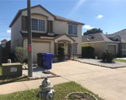 2468 Parsons Pond Circle, Kissimmee image