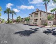 10155 Cedar Key Avenue Unit 201, Las Vegas image
