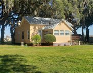 15945 County Road 565a, Clermont image