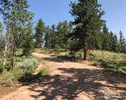 416 Comanche Cir, Red Feather Lakes image