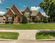 1559 Hunt Club Blvd, Gallatin image