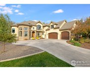 6570 Rookery Rd, Fort Collins image