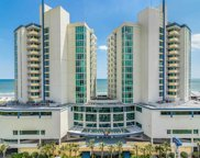 300 N Ocean Blvd. Unit 1022, North Myrtle Beach image