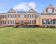 17726 Tobermory   Place, Leesburg image