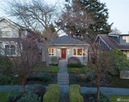6310 45th Ave SW, Seattle image