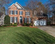 11014  Tradition View Drive, Charlotte image