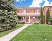 141 Floral Ave, Mount Clemens image