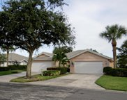 1213 NW Bentley Circle Unit #A, Port Saint Lucie image