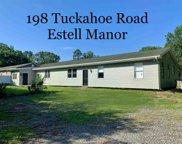 198 Tuckahoe Rd Road, Estell Manor image