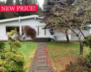315 Moyne Drive, West Vancouver image