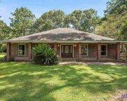7834 Brett Pl, Baton Rouge image