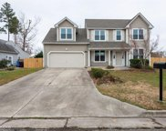 515 Shelview Drive, South Chesapeake image