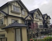 4033 Dominion Street Unit 6, Burnaby image