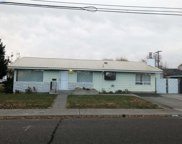 1821 N 14th Ave, Pasco image