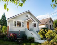 1323 Coventry  Ave, Victoria image