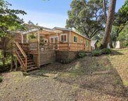 130 Forest Drive, Forest Knolls image