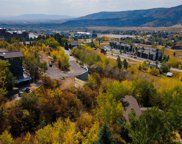 1872 B Christie Drive, Steamboat Springs image