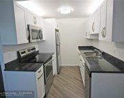 4066 Newport Q Unit 4066, Deerfield Beach image