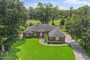 385 LOLLY LN, St Johns image