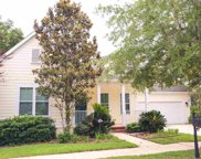 3757 Piney Grove, Tallahassee image