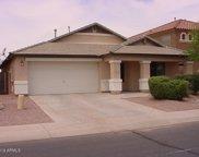 22174 N Dietz Drive, Maricopa image