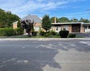 3875 Pratt Avenue, Lincolnwood image