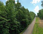 208 Proctor Road, Cowpens image