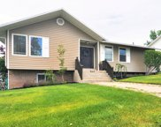 703 E Easthills Dr, Bountiful image