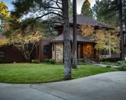3490 S Skye Way Way, Flagstaff image