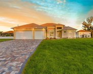 617 Nw 37th  Place, Cape Coral image