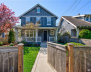 10045 40th Ave SW, Seattle image
