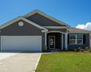 308 Cypress Springs Way, Little River image