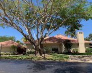 202 Old Meadow Way, Palm Beach Gardens image